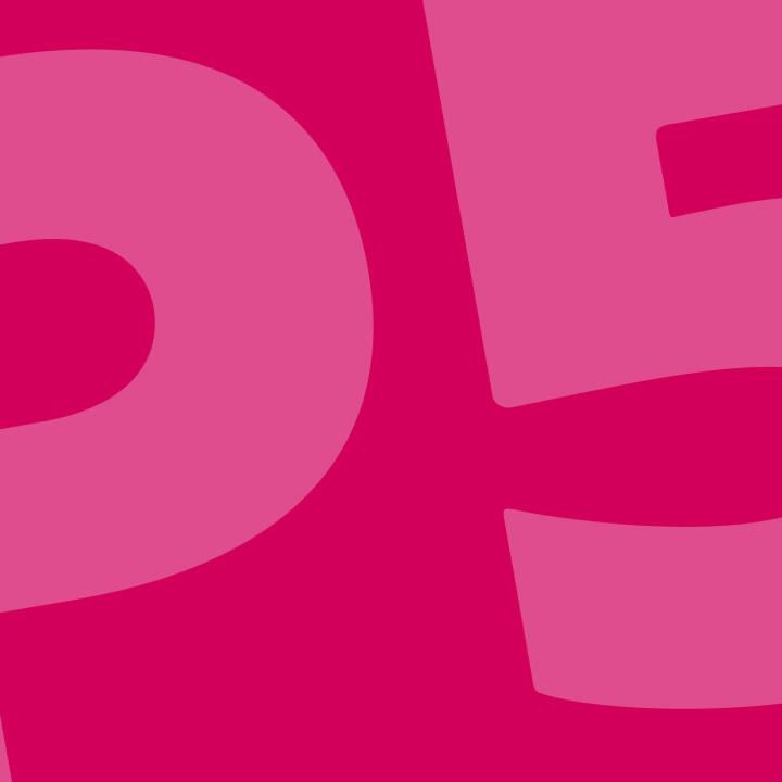 P5 Natradio