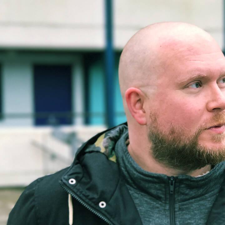 2:6 - Jonas T. Bengtsson