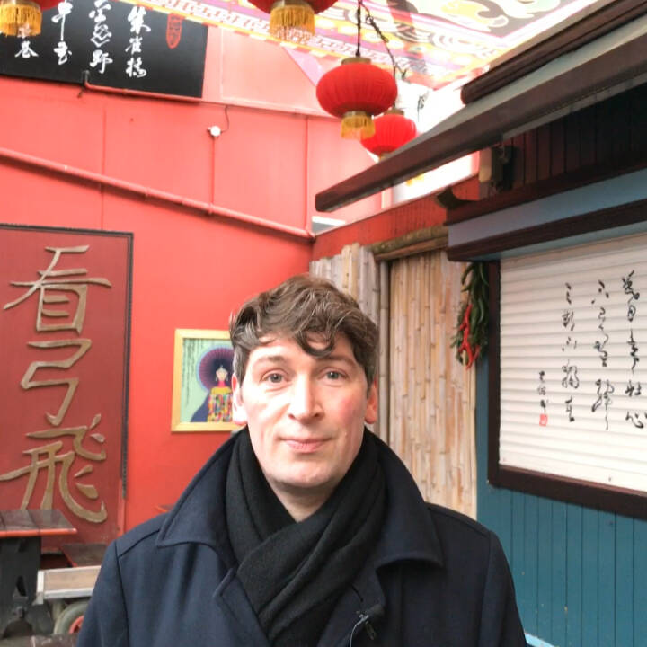 5:6 - Jesper Wung Sung