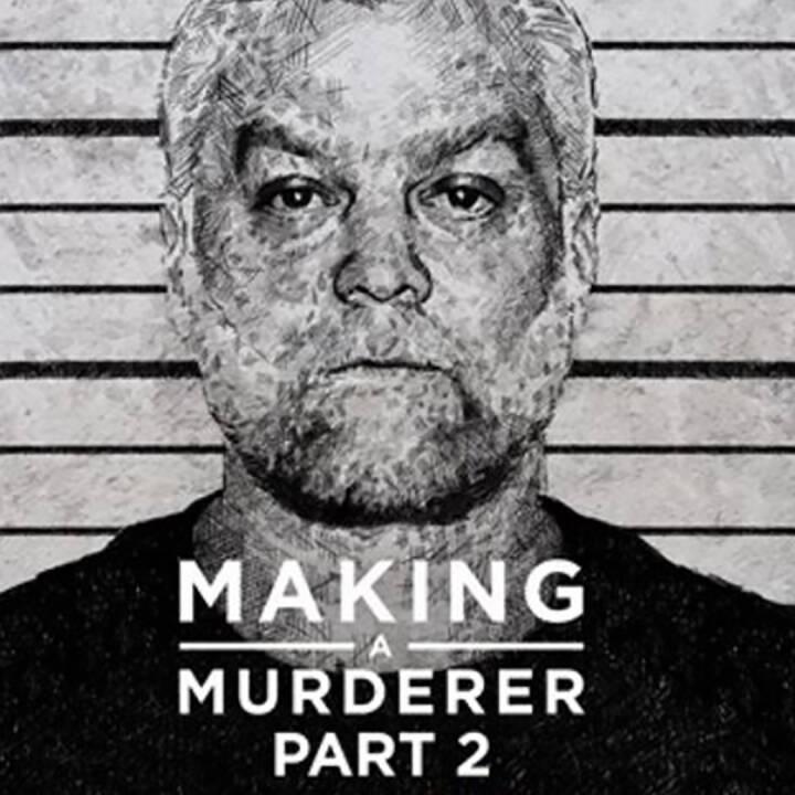 Making a Murderer S2