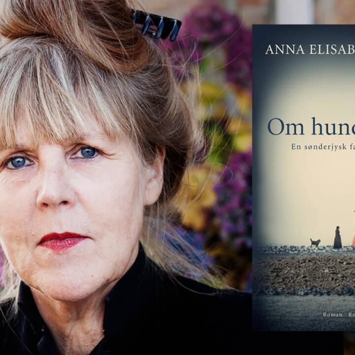 6:6 - Anna Elisabeth Jessen