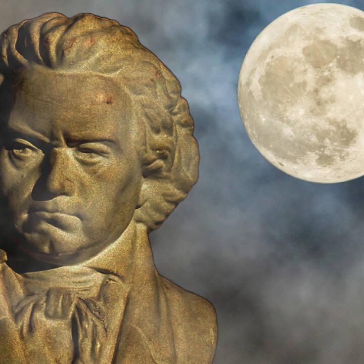 I seng med Beethoven 2:8