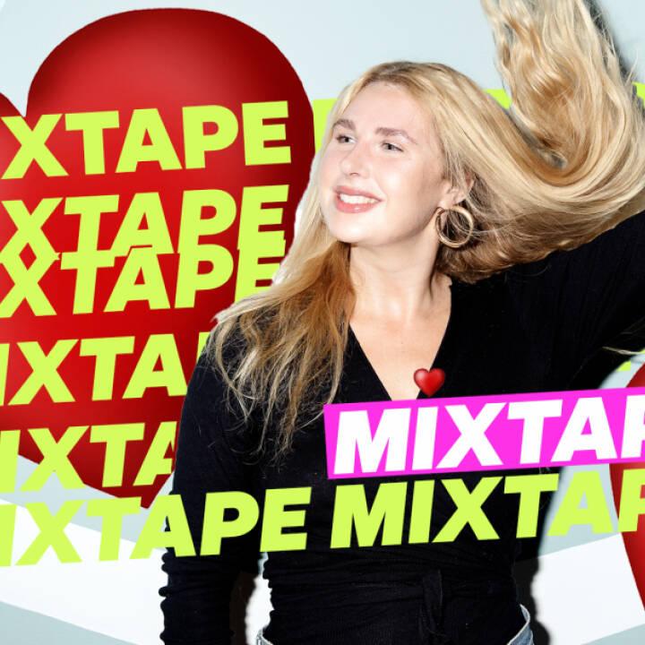 MIXTAPE - Valentines - Fie Neergaard