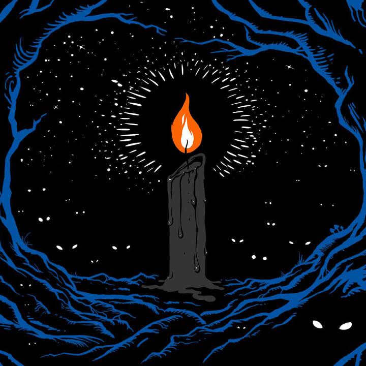 1:4 - En pagt med mørkets fyrste