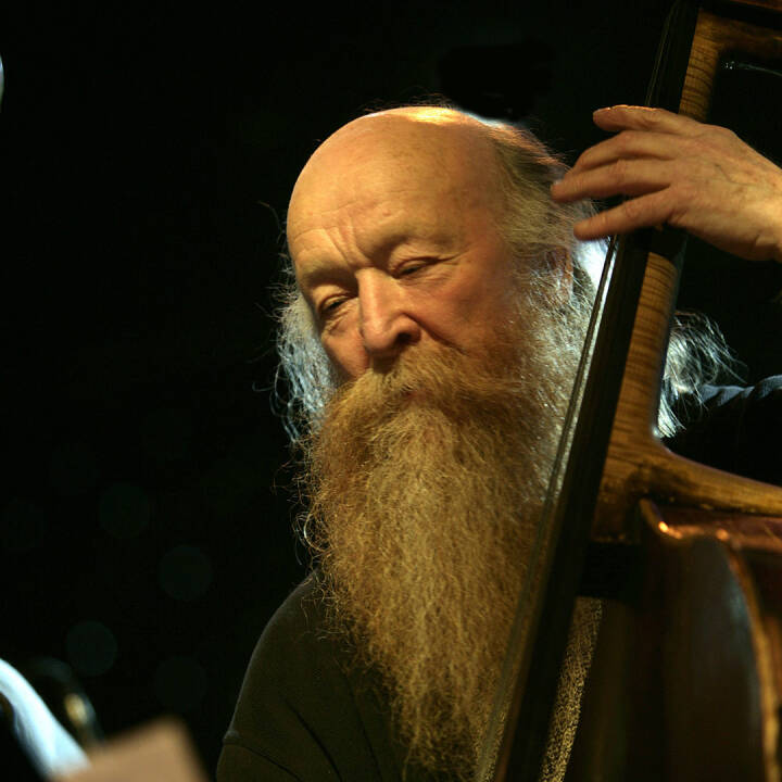 Jazz på vinyl med Hugo Rasmussen 1:10