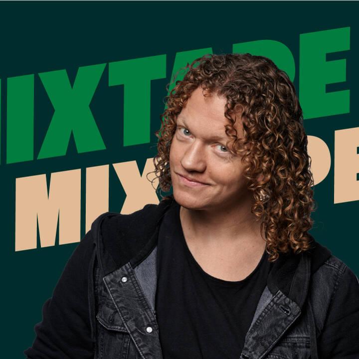 MIXTAPE - Headbang #1
