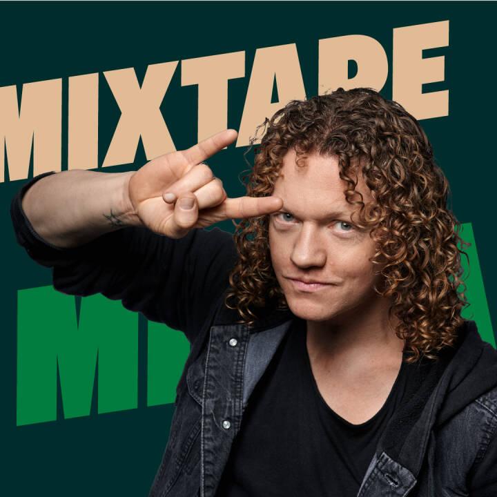 MIXTAPE - Headbang #4