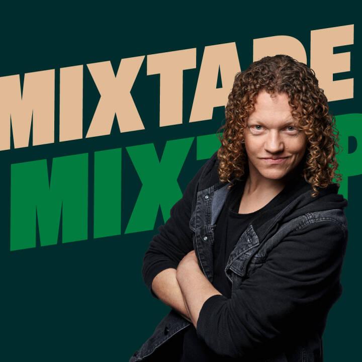 MIXTAPE - Headbang #5