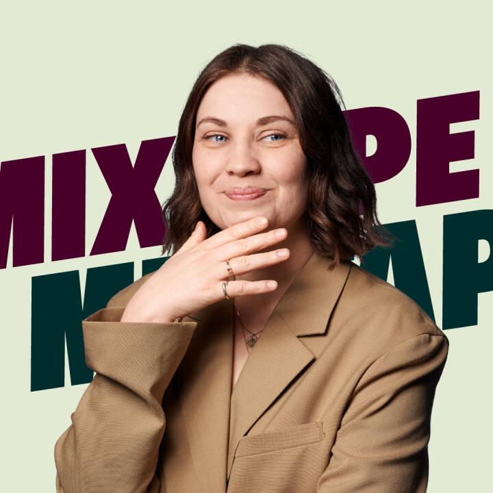 MIXTAPE - Rolige Toner #6