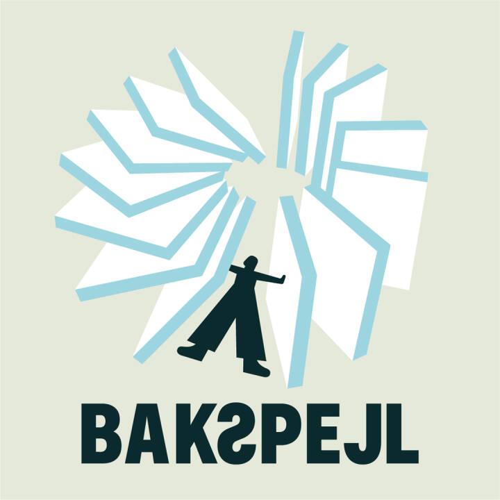 Bakspejl