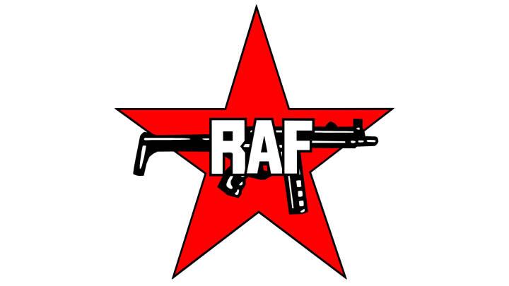Rote Armee Fraktion - Drabet