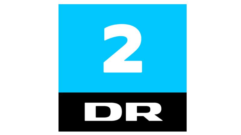 DR2 beklager genudsendelse af program