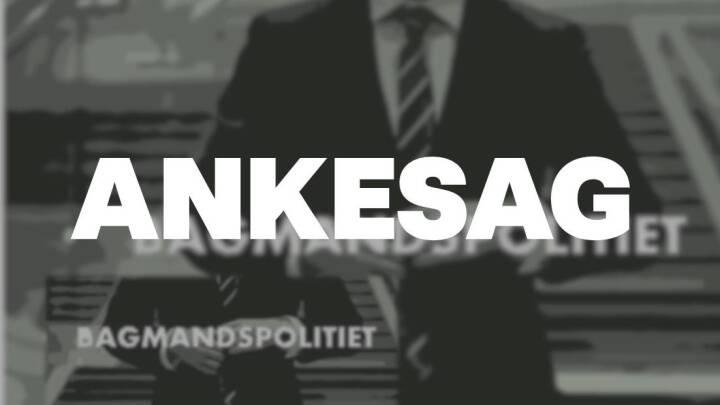 Artikel om Bagmandspolitiet og Danske Bank-chefer var dækkende: DR tog ikke stilling til skyld