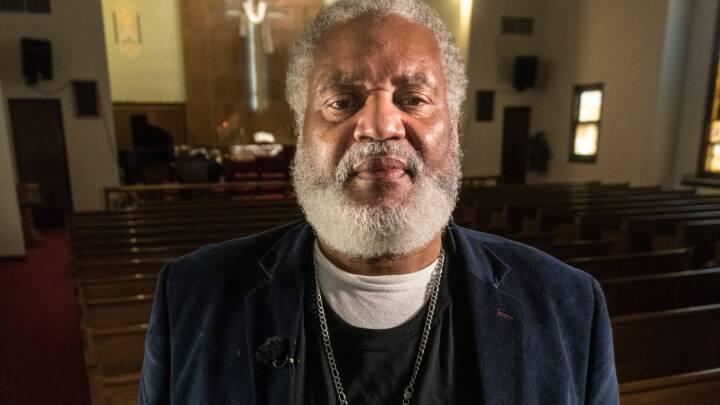Pastor advarer Biden og co: Lad være med at tage de sorte vælgere for givet