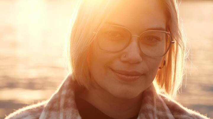 Josephine bukkede under for lumre online-beskeder: 'Jeg havde håbet, det kunne være et fællesskab'