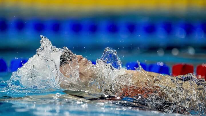 'De offentlige vejninger skal stoppe': Ny rapport viser igen problemer i dansk svømning