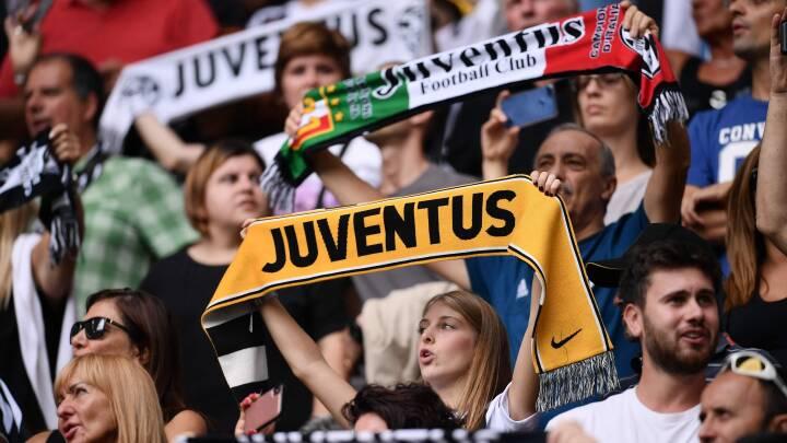 Efter 'en af de mest dramatiske dage i europæisk klubfodbold' følger juridisk slagsmål og tavse spillere