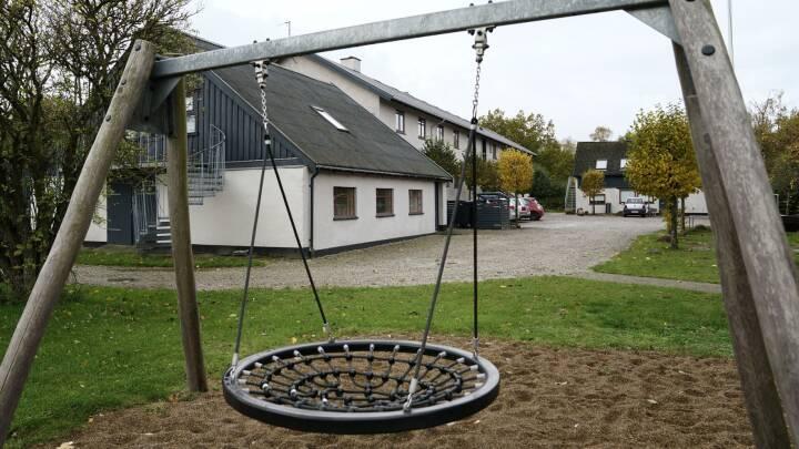 Seks børn forsøgte at begå selvmord på omstridt kostskole: 'Det bør føre til selvransagelse i kommunerne'