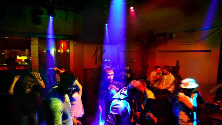 Danske natklubber ønsker genåbning: Når Frankrig kan, kan vi vel også?