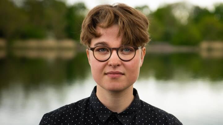 'Lad for helvede være med at joke med det': Dansk filminstruktør vil have dig til at droppe OCD-jokes
