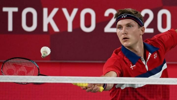 Hvilke danskere er i OL-ilden i dag? Få overblikket her