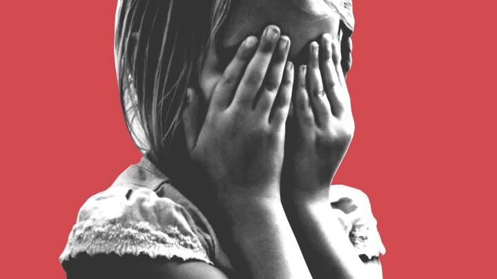 Regeringen vil skærpe straffen for seksuelle overgreb mod børn