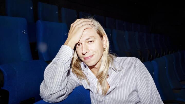 Jesper har brugt tre år på at følge Kandis og deres fans. Nu vil han udfordre dine fordomme med ny film