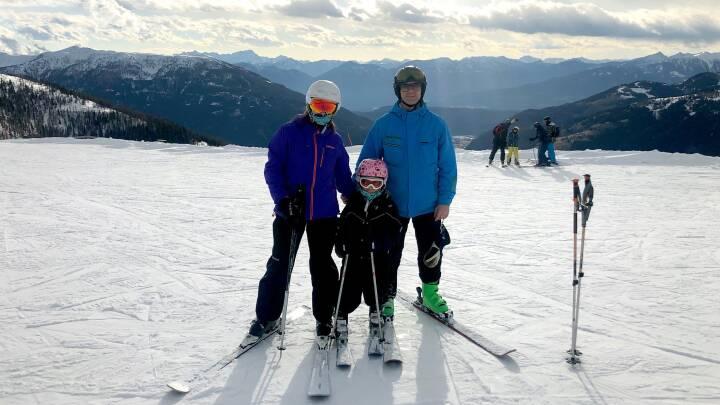 Rejsebureauer melder om overvældende interesse for skiferier: 'Vi hyrer ekstra fly ind'