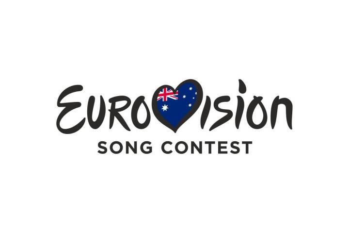 Australien Eurovision