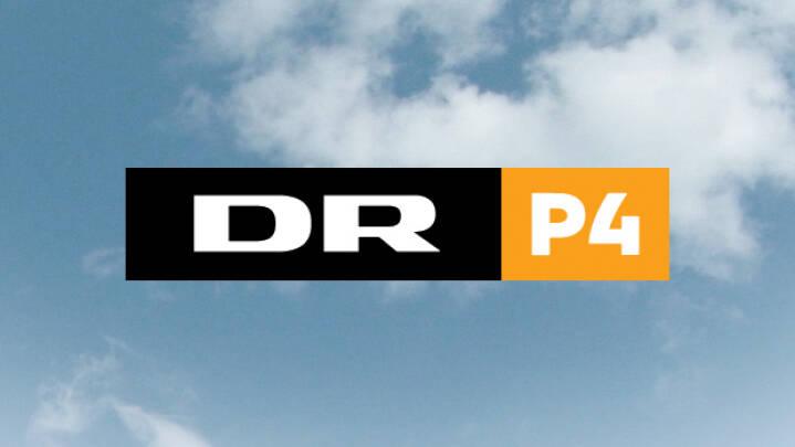 DR P4