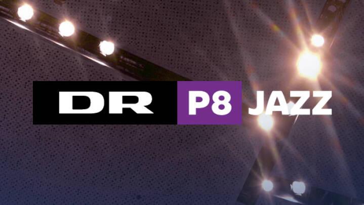DR P8