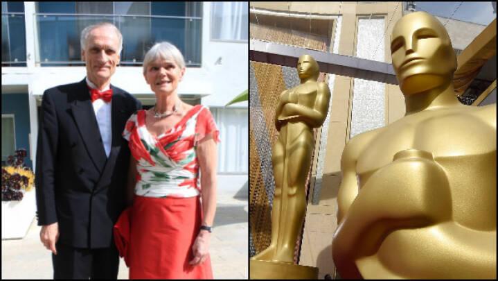 Se og Hør-journalist efter årets Oscar-dækning: Bertel Haarder er virkelig sjov