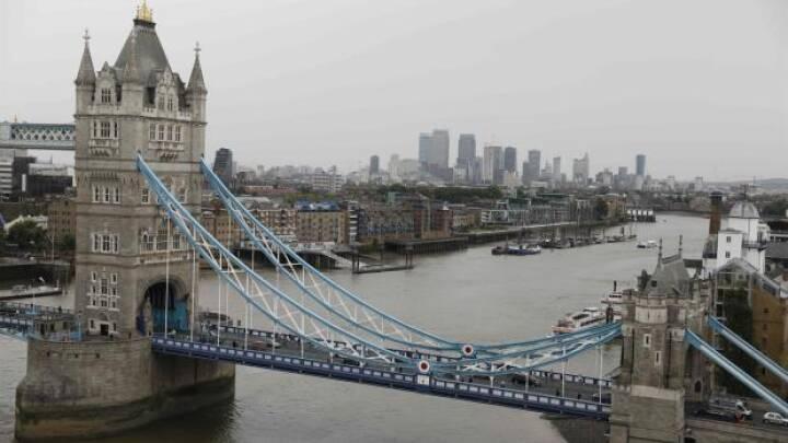 London: Dødstal stiger til otte efter angreb
