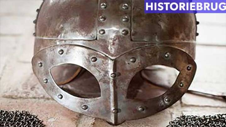 Eksistentiel historiebrug