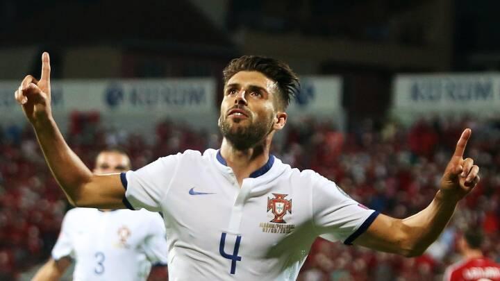 Albanien Portugal Live