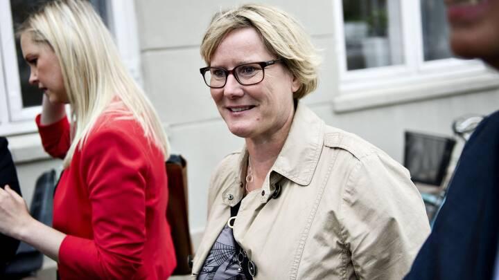 Fagforbund: Ny aftale giver mod på at tage kortvarige job