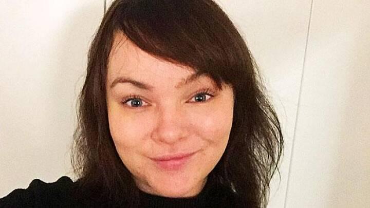 Stine mistede sin mor og blev forældreløs: Jeg følte ikke, nogen forstod mig