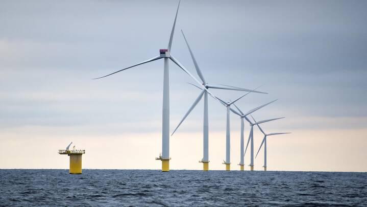 Dansk Energi efter COP22: Grøn el-kurs kræver større politisk opbakning