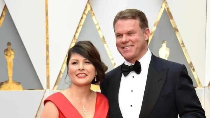 Kuvert-ansvarlige udelukkes fra Oscar efter kæmpe-kiks