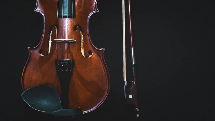 Tre instrumenter, du skal kende - men som du aldrig kan huske navnet på