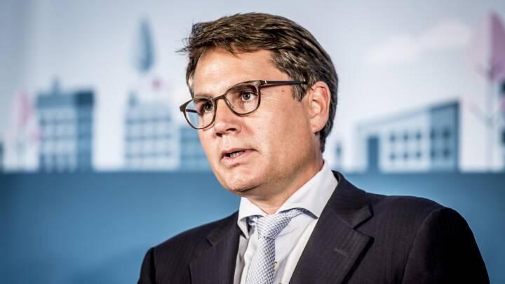 S kritiserer udspil: Kun få privatinvestorer får gavn af aktieskattelempelse
