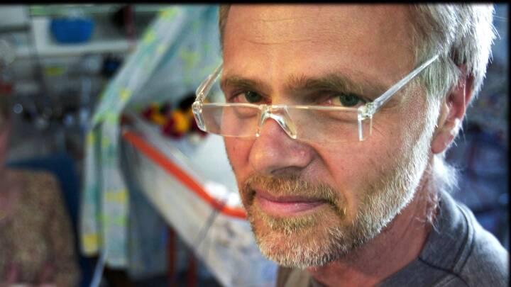 Formand for Etisk Råd begejstret for ide om anonyme donorer