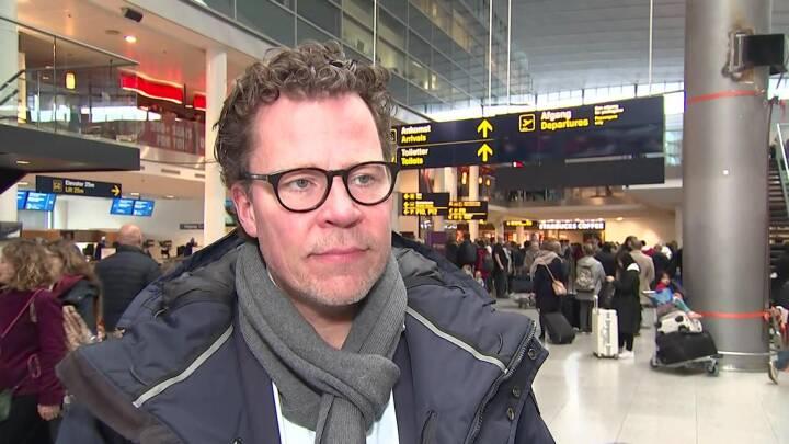 Ingen erstatning til Morten Helveg i Se og Hør-sagen: Jeg er meget overrasket