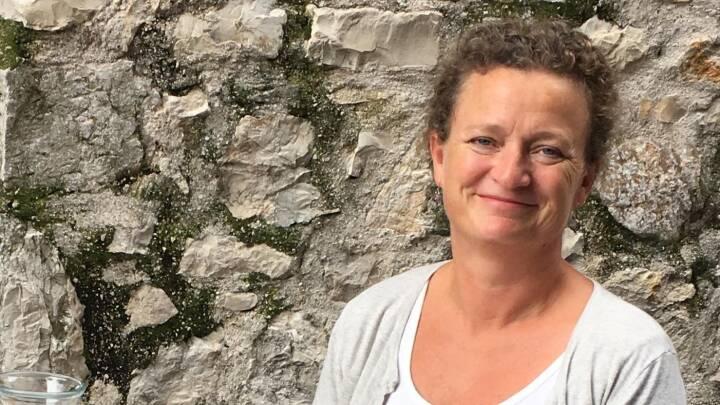 Halvt læge – halvt forsker: Ny model får læger til at søge job i Nordjylland
