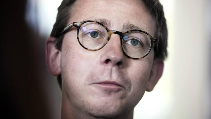 EU-dom skubber fem milliarder skattekroner tættere på danske hænder