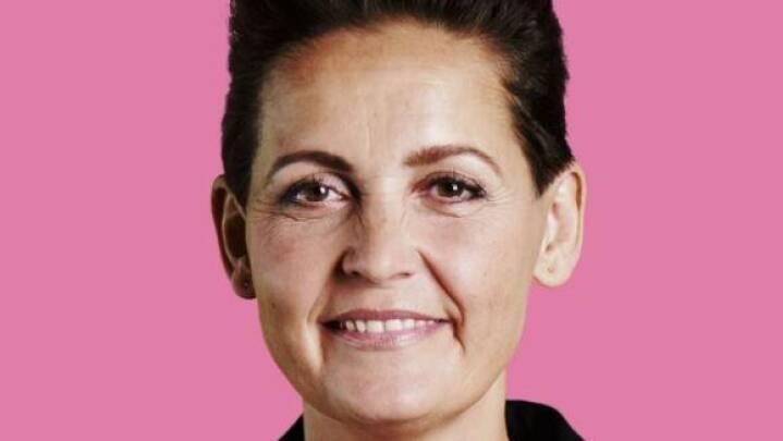 LÆS SVARENE: Pia Olsen Dyhr fra SF: Der skal bruges flere penge på uddannelser