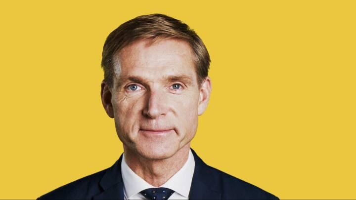 LÆS SVARENE Kristian Thulesen Dahl fra Dansk Folkeparti vil have flygtninge hurtigere hjem. Hvordan skal det ske?