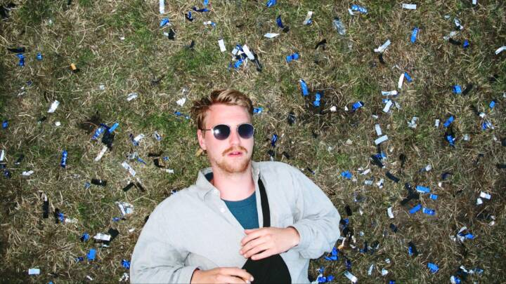 Festivalen er forbi: Derfor lider du af 'Roskilde-blues'