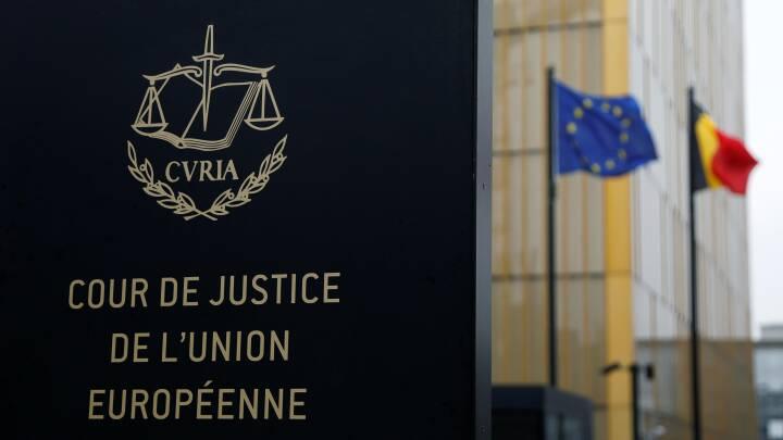 EU-domstolen slår fast: Pensionsregler for polske dommere er i strid med EU-regler