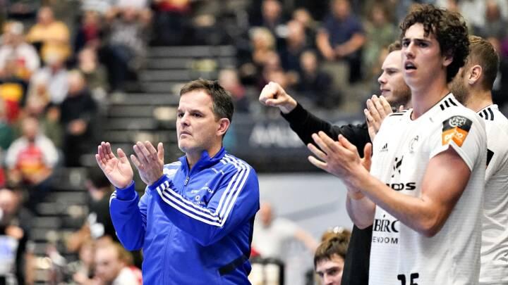 Bjerringbro-Silkeborg spiller sig videre i Europa: Klar til gruppespillet i EHF Cup